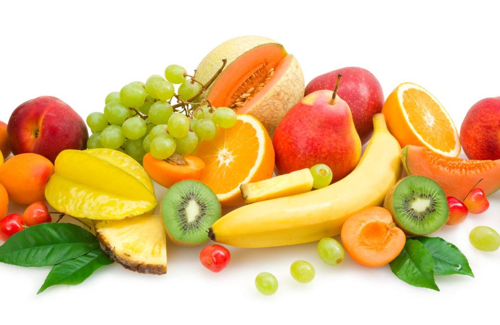 frutta-stagione-dimagrire