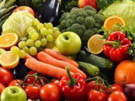 frutta-verdura-di-stagione