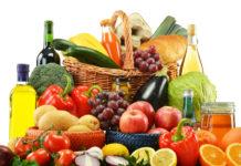 perche-la-dieta-mediterranea-migliore