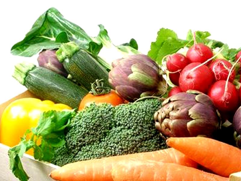 verdura-stagione-dimagrire