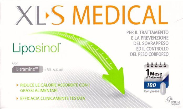 xls-medical-liposinol