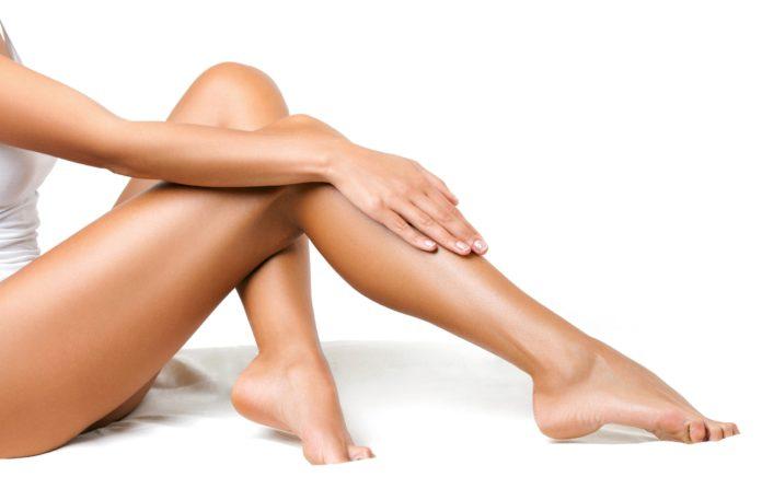5-tipi-depilazione