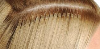 capelli-con-extension