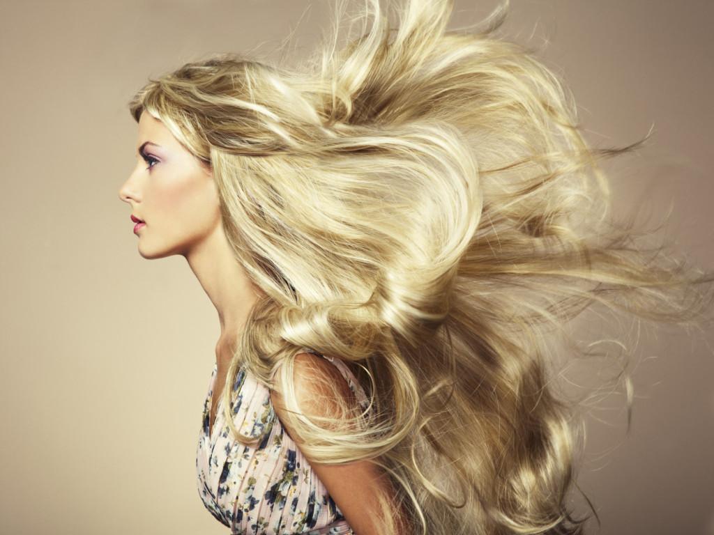 cura-capelli-extension