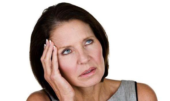cura-per-capelli-in-menopausa
