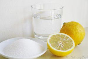 depilazione-zucchero