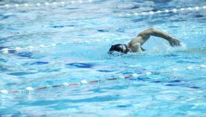 scoliosi-nuoto