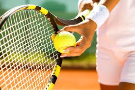 scoliosi-tennis