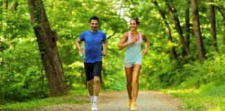 sport-contro-ansia