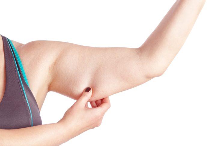 tonificare-braccia-cadenti