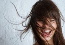 trattamento-capelli-silicone