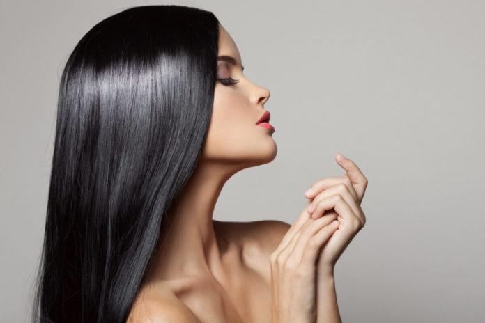 trattamento-lisciante-capelli-senza-formaldeide