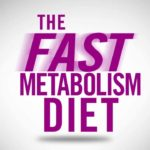 dieta-super-metabolismo