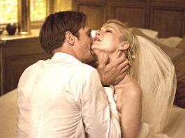 prima-notte-di-nozze