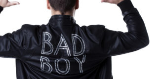 seduzione-bad-boy