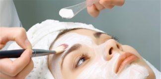 trattamento-viso-acido-glicolico