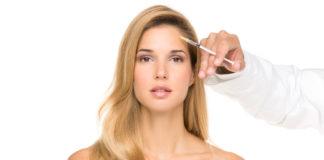 trattamento-viso-botox