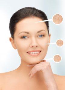 trattamento-viso-invecchiamento