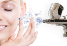 trattamento-viso-ossigeno-iperbarico