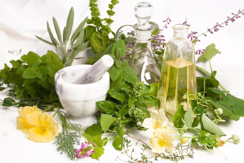acido-urico-rimedi-naturali