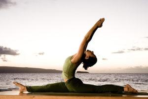 aerofagia-yoga
