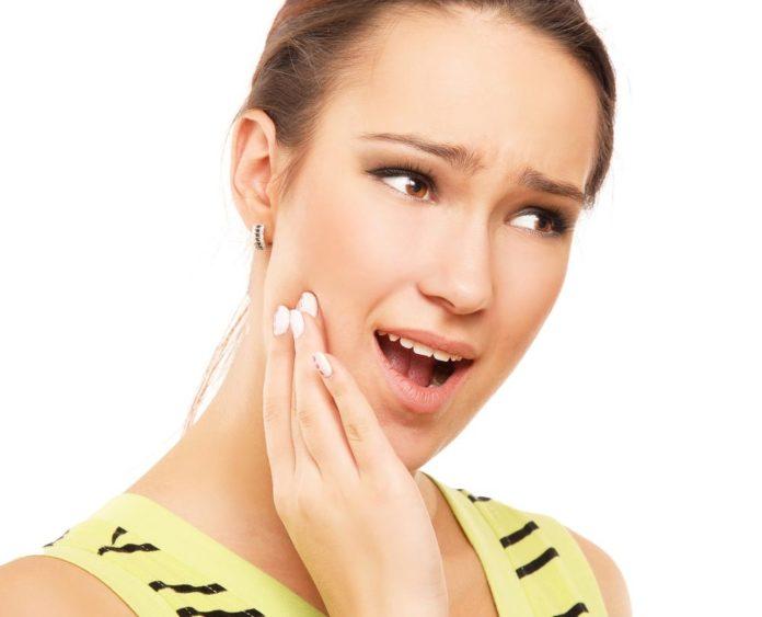 ascesso-dentale