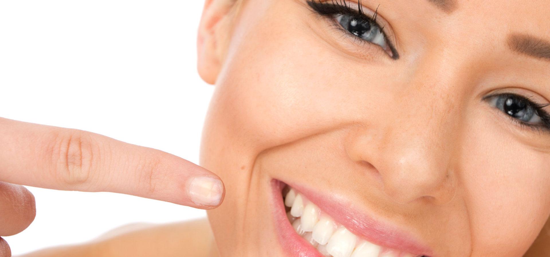 ascesso-dentale-rimedi-naturali