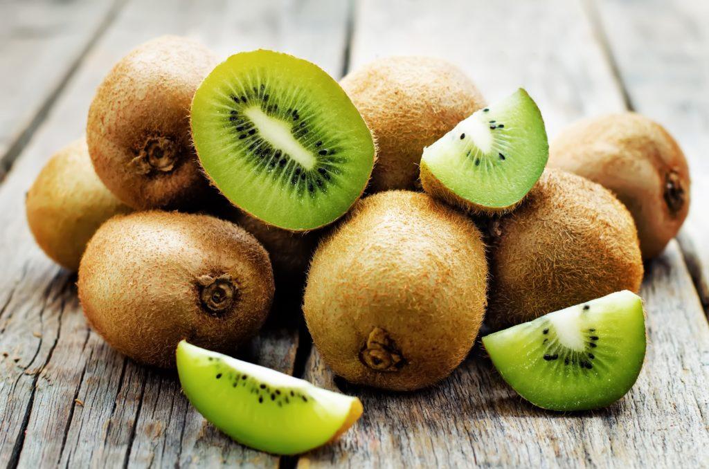 dieta-kiwi-menu