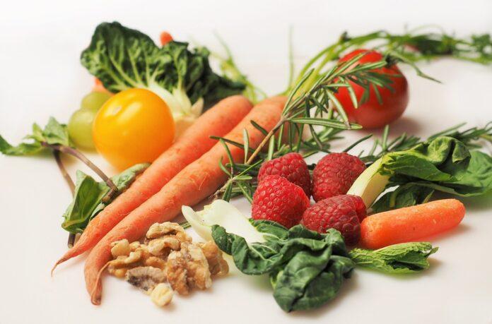 mangiare-frutta-verdura-di-stagione
