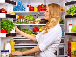 conservare-verdure-stagione