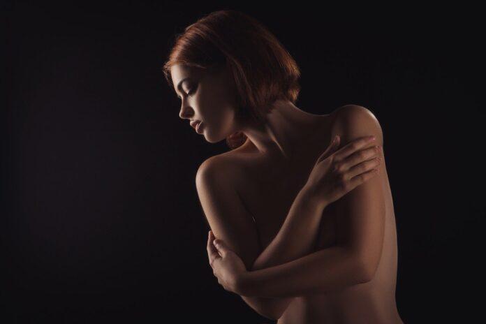 curare-pelle-sensibile