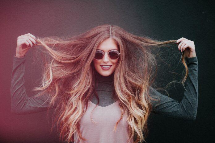 extension-clip-capelli