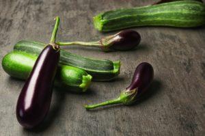 melanzane-zucchine