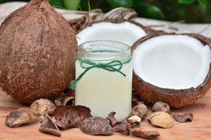 olio-di-cocco-benefici