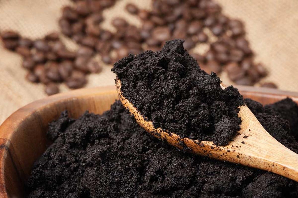rimedi-naturali-fondi-caffè