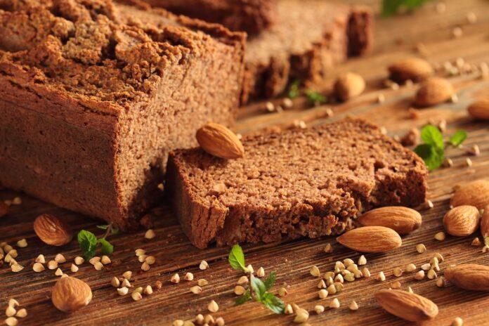 rischi-dieta-senza-glutine