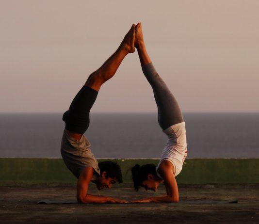 sesso-yoga