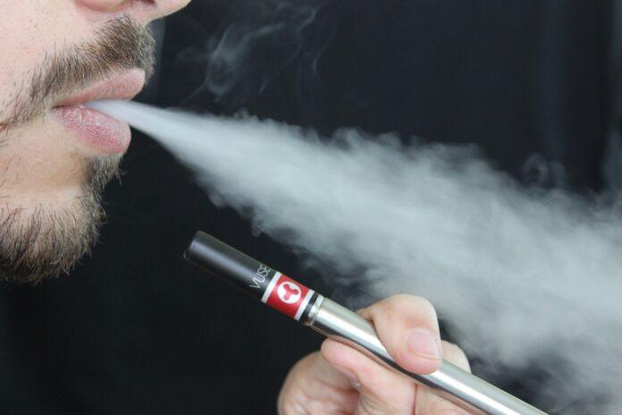 sigaretta-elettronica-caratteristiche