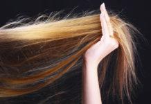 10-alimenti-per-rafforzare-unghie-e-capelli