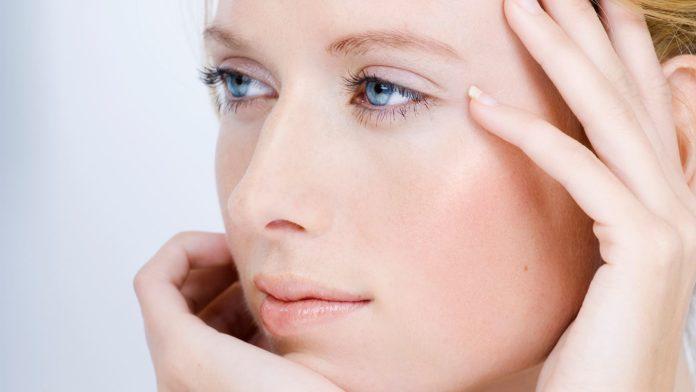 Curare-e-idratare-una-pelle-molto-sensibile