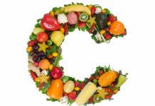 quali-sono-i-frutti-ricchi-di-vitamina-c