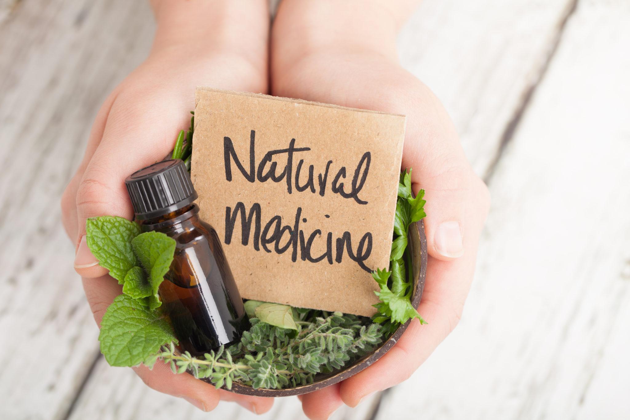 artrite-rimedi-naturali