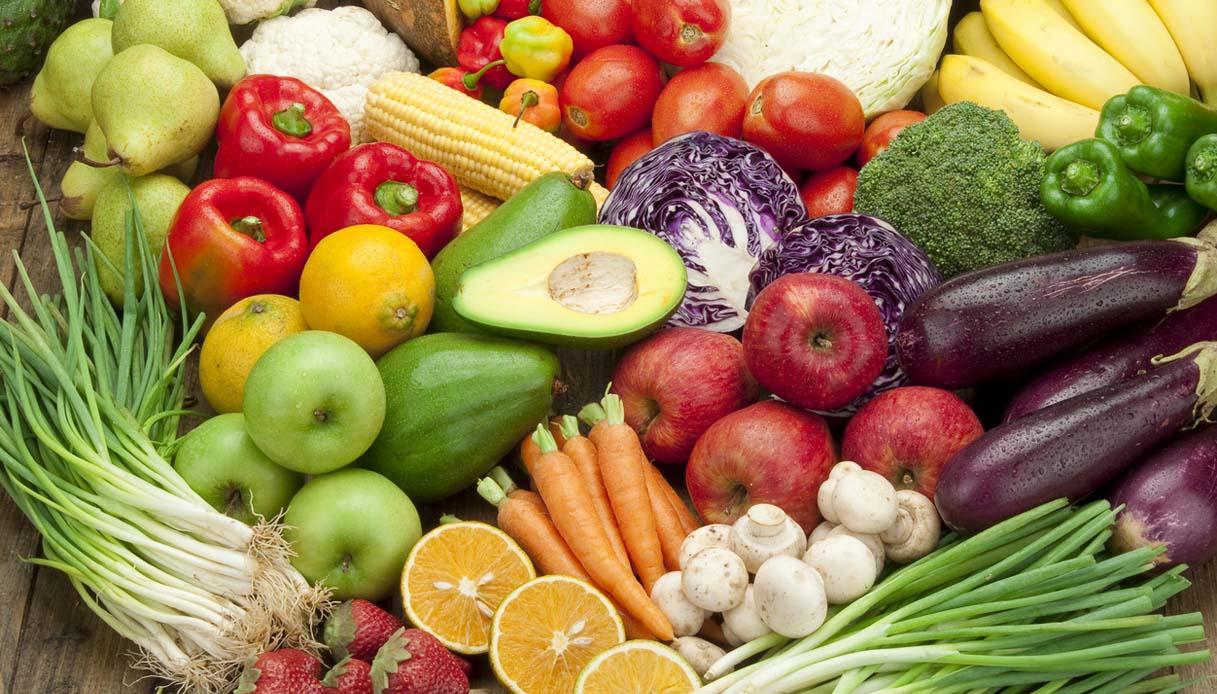 dieta-cinque-colori-menù