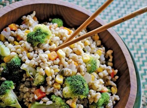 dieta-macrobiotica-alimenti