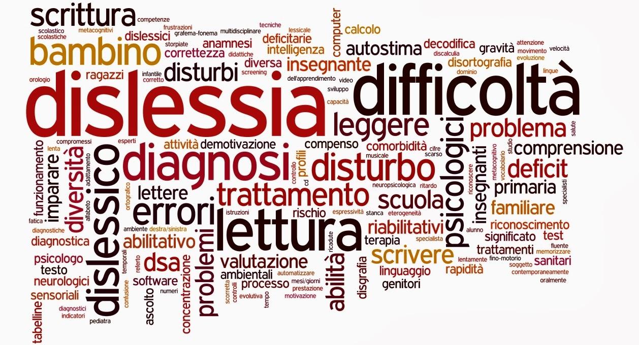 dislessia-cos-e