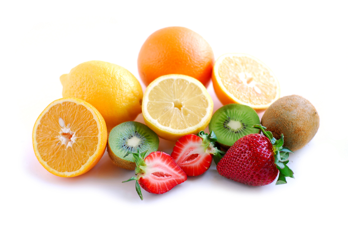frutti-ricchi-vitamina-c