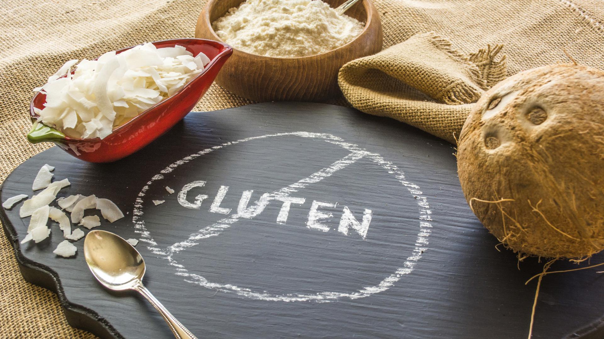 rischi-dieta-gluten-free