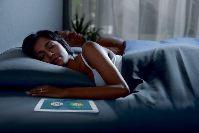 tablet-effetti-sonno