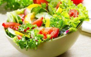 verdura-di-stagione-insalata