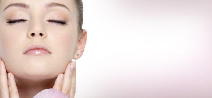 come-migliorare-pelle-del-viso